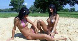 bikini pleasure updates 12