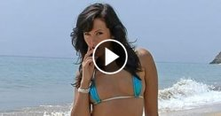 bikini pleasure videos 3
